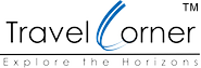 Travel-Corner-TM-logo-web